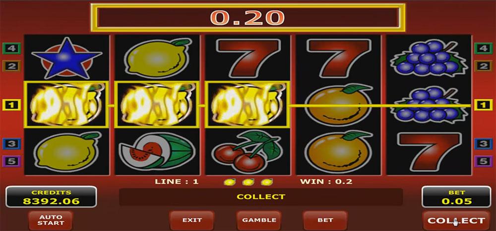 Игровые автоматы аматик работа в охране клубов, казино