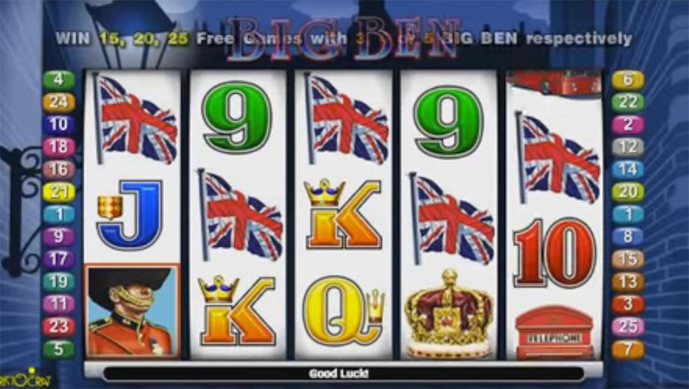 играть пати казино как