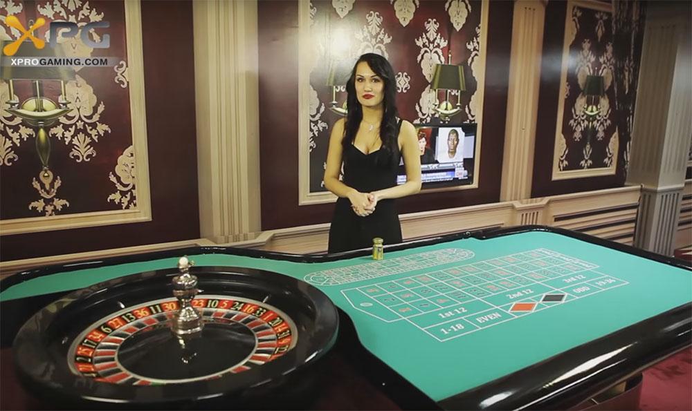 Также есть опыт работы в казино, таких как играть бесплатно игровые автоматы клеопатра