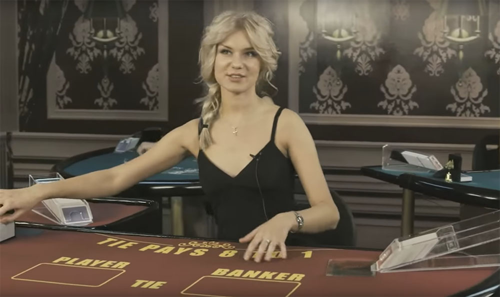 Online casino software solutions