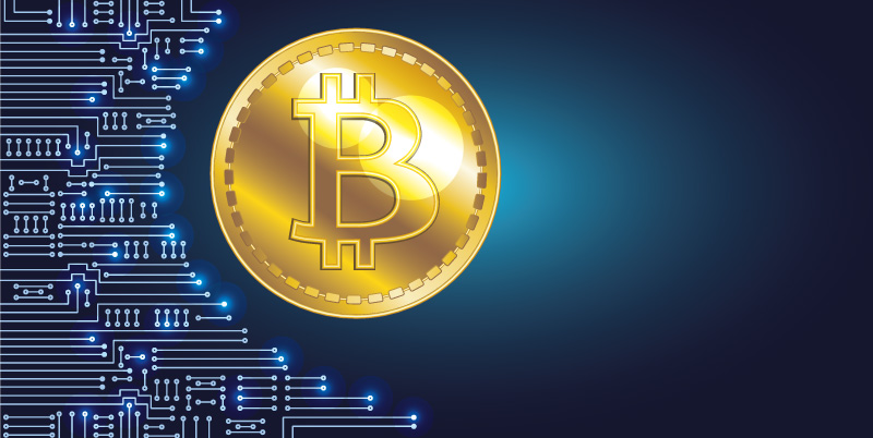 bitcoin turnkey)